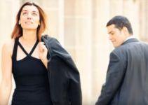 como superar un divorcio por infidelidad