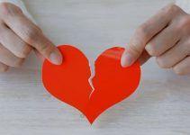 como olvidar a un amor en 15 dias