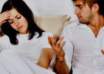 como olvidar un divorcio traumatico