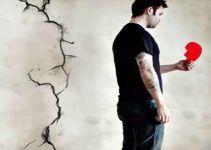 como superar un divorcio hombre
