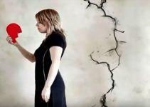 como superar un divorcio mujer
