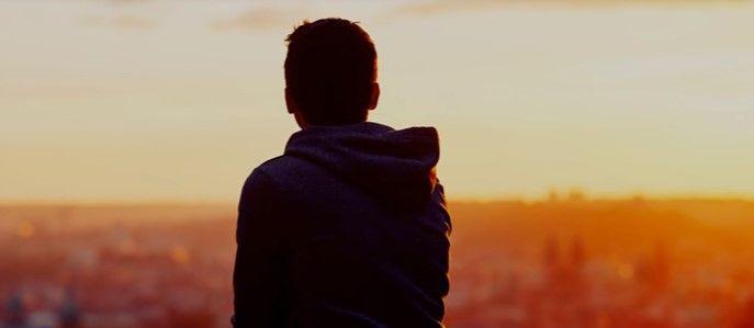 como superar una infidelidad y separación