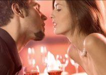 como superar una separación por infidelidad