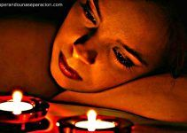 Como olvidar un mal amor
