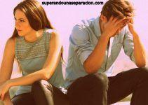 Como recuperarse de una ruptura amorosa