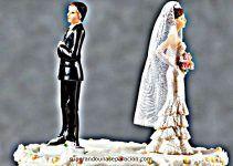 Como superar un divorcio no deseado