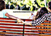 Como superar una ruptura amorosa por infidelidad
