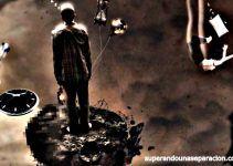 Como superar una ruptura amorosa psicología