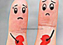Como superar una ruptura amorosa rápido