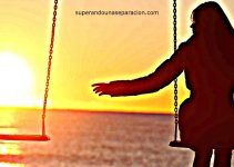 Consejos cristianos para superar una ruptura amorosa