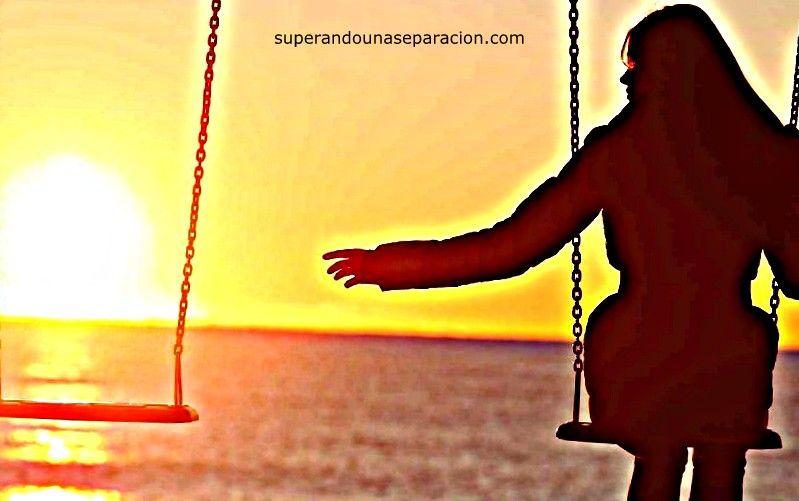 Consejos Cristianos Para Superar Una Ruptura Amorosa Conocelos