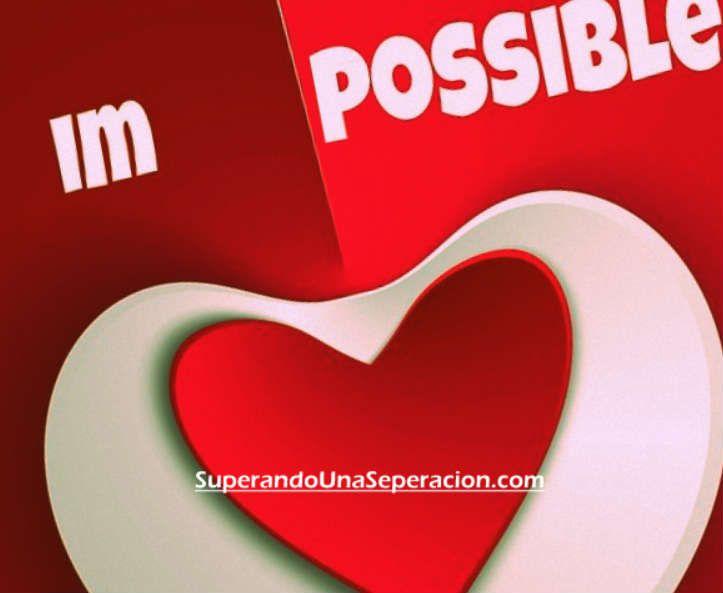 Como-Olvidar-un-Amor-Imposible