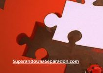 Que Hacer para Superar una Separacion