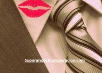 como-superar-una-ruptura-amorosa-por-infidelidad