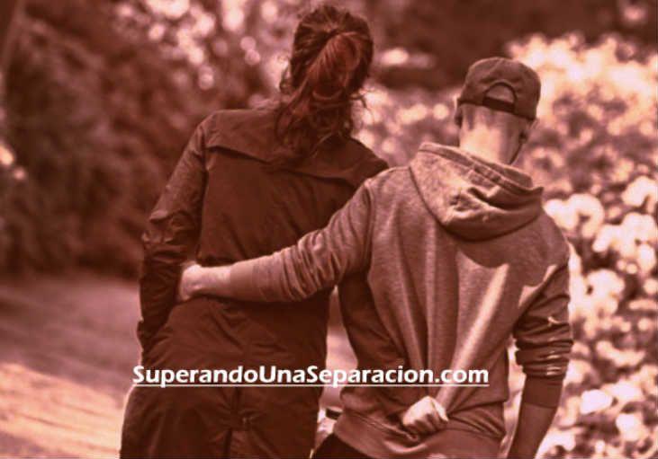 enamorarse-despues-de-un-divorcio