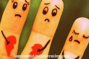 consecuencias-infidelidad-matrimonio