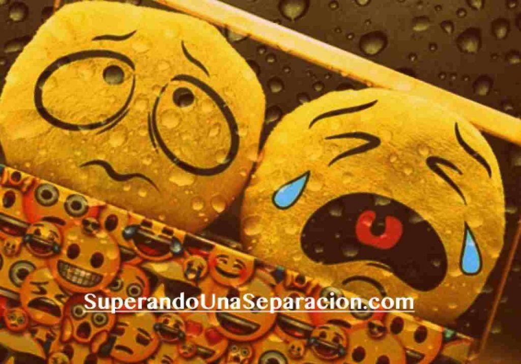 Frases De Desilusion Amorosa