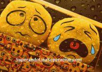 frases-desilusion-amorosa